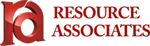Resource Associates, Inc.