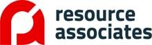 Resource Associates, Inc.