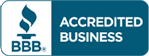 Our Pre-Employment Testing Company is Trusted by the Better Business Bureau.