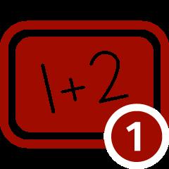 Basic Math Skills Test 1 - Arithmetic Test