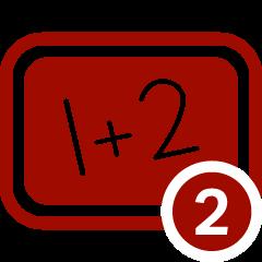 Basic Math Decimals Skills Test