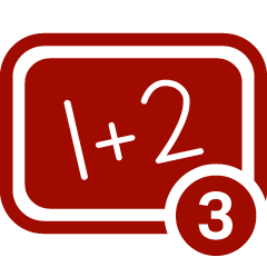 Basic Math Skills Test 3 - Fractions Test