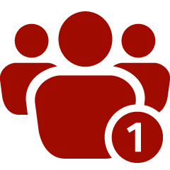 Customer Service Representative I Test