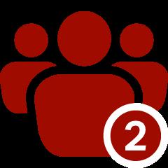 Customer Service Representative II Test
