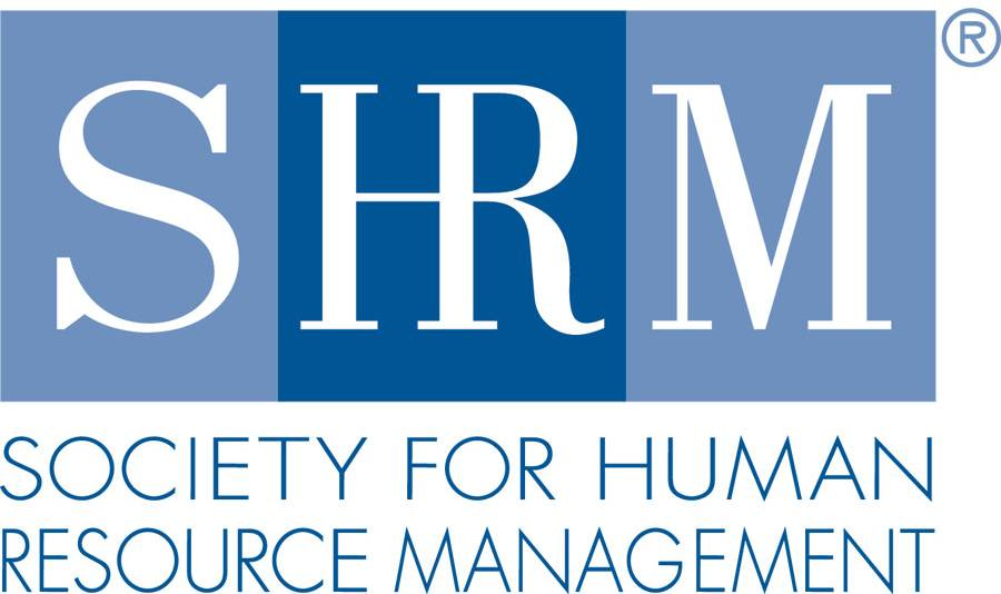 Society for Human Resource Management SHRM