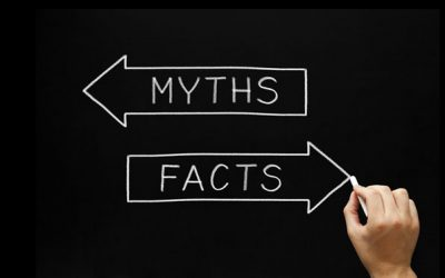 4 Misconceptions About Pre-Employment Testing