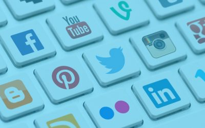 Personal Social Media Pages:  A useful pre-employment screening tool?