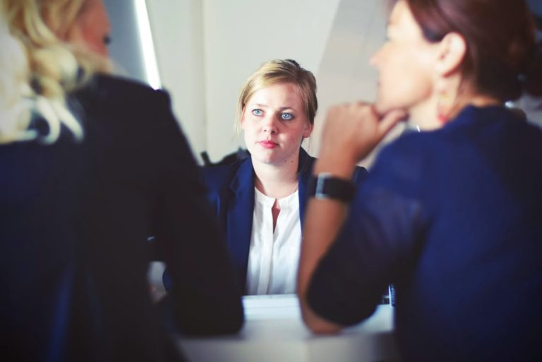 I am a good interviewer. Why should I use a pre-employment test?