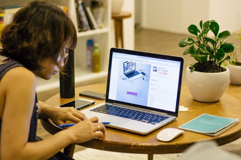 The new way people work: Which personalities work best from home?