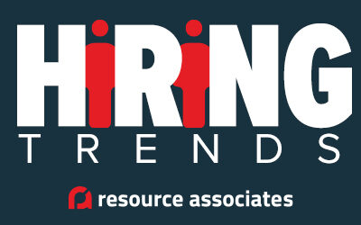 Pandemic Ushers in New Trends in Hiring