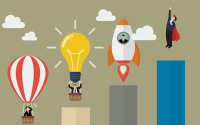 Visionary vs. Operational Leaders: Which is the Right Fit for Your Business?